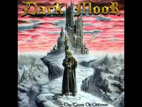 dark-moor-the-night-of-the-age-metalmajestie
