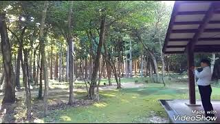 ☆2☆展覧会の絵プロムナードより ソプラノリコーダー演奏…大宅  信三