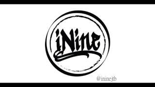 Too Many Instrumental - Russ (iNine Remake)