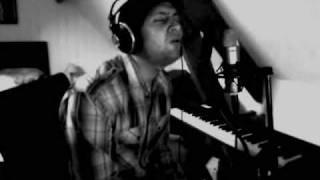 Jason Derulo - Whatcha Say (Airto Cover - Slowed down)