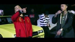 GBO$$DUP - Like That ft. Tony Smokes