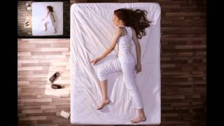 Reprodução de 30'' do clipe Her Morning Elegance - Oren Lavie