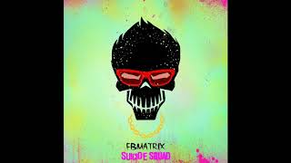 break my flumbty's jam mashup by FBmatrix