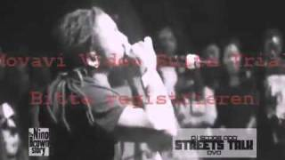 Lil Wayne - Make it Rain freestyle
