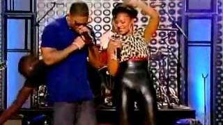NELLY  ft. AKON & ASHANTIi(live) - Body on me.mp4