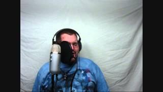 Nine Lashes-Get Back(Vocal Cover)