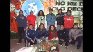 La Renga - San Miguel_S_R