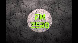 Delta Heavy - Get By [Original Mix] [HD] [Dubstep]