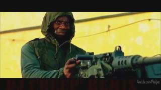 2Pac   WAR ZONE NEW 2015 Feat  Biggie Smalls