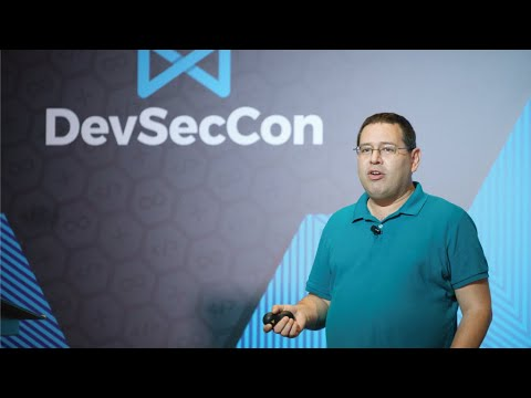 *AST In CI/CD – how to make it WORK!