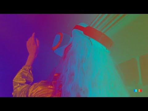 R U O.K.? (Official Video) thumbnail