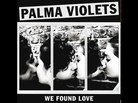 palma-violets-california-sun-hugo-bibb
