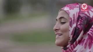 يا شهر الخير - أمينة كرم   طيور الجنة