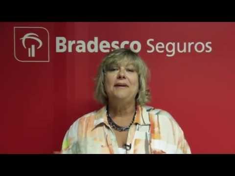Imagem post: Mulheres que fazem a diferença no Mercado de Seguros: Noemi Rocha – Superintendente Regional Vida – Bradesco Seguros