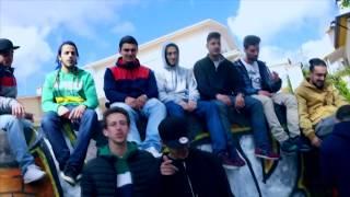 Rafa & Baptista - Por Satisfação ( VideoClip )