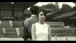 [MV] 8eight Jo Hee - Same Sky, Different Time  (eng sub) (Queen In Hyun's OST)