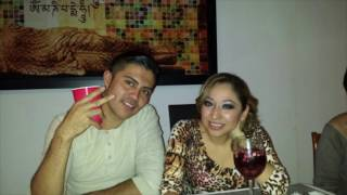 Clases de Salsa con Karem Ruiz y Arid Maceda en Cancun