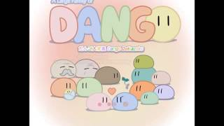 Dango Daikazoku Music Box