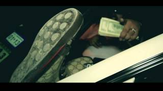 ISEREAL FT JAY BIRD REMIX DONT KNO OFFICAL VIDEO