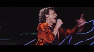 Rolling Stones - Havana Moon 'Paint It Black'