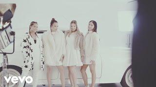 TP4Y - Diary: BTS Million Bucks