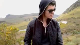 Regik - NO LO VES (Official Video) prod by. Jack The Producer