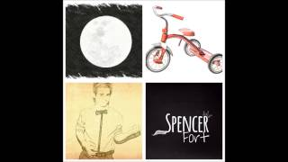 Spencer Fort - We Got a spaceship