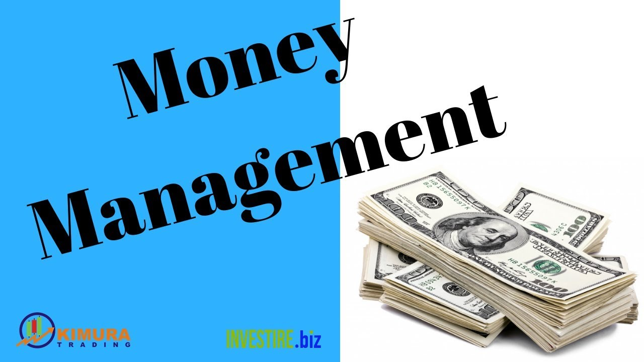 Money Management - La chiave del successo nel Trading