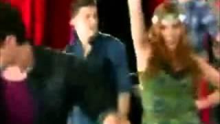 violetta 3 capitulo 65 los chicos cantan en gira en el concurso