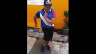 Mc Jerry - Na Onda do Beat (Em Inglês)!