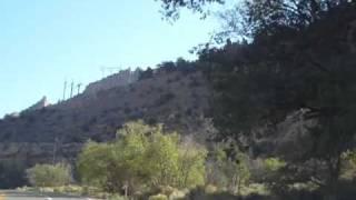 Indian Canyon.MP4