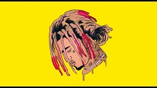 FVCK GANG - Lil Pump Type Beat | Hart Trap Instrumental (Prod. Tower x Juanko)