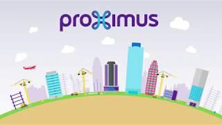 MyBuildingProjects Teasing - NL