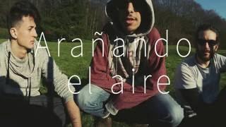 Juanito Makandé - Arañando el Aire (cover)