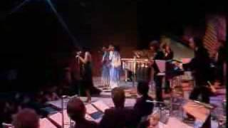 Donna Summer I Feel Love 1978