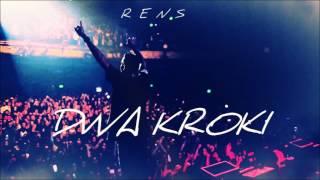 Rens - Dwa Kroki