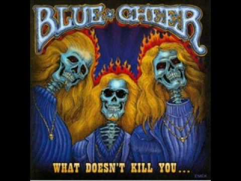 blue-cheer-rollin-dem-bones-olhory6