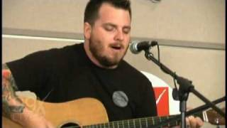 """99X - Live X - Thrice - """"In Exile"""""""