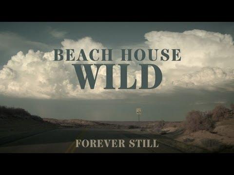beach-house-wild-forever-still-pitchforktv