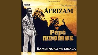 Mwana Me