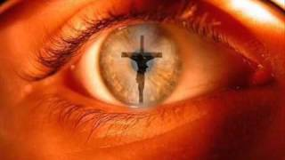 Tanrı'dan Yuhanna'ya gelen esinleme 16