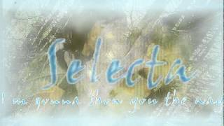 Denis Reukov feat. Selecta - I'm Gonna Show You The Way ( teaser.part2)