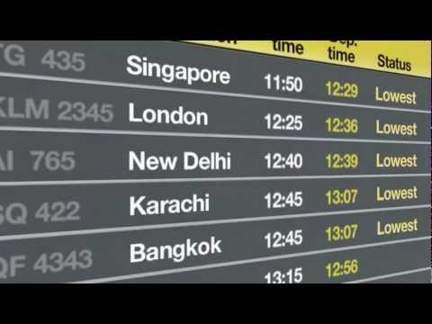 Cheapest Flights – Mann Travel Australia (1300 754 002)