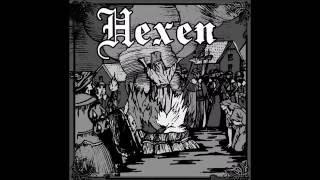 Hexen - Win bad fame