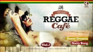 Sweet Dreams - Vintage Reggae Café 3