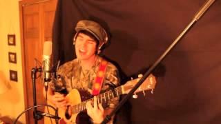 Stevie Frank - Jason Mraz - 93 millon miles