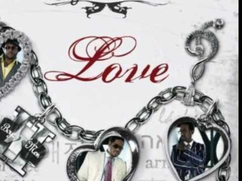 Boyz II Men - Amazed 2009 Chords - Chordify