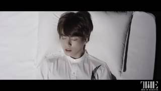 BTS (방탄소년단) - WINGS | Short Film #1 BEGIN [Legendado PT-BR/ENG]