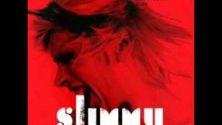 Slimmy - My Flipside