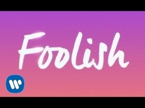 blonde-foolish-feat-ryan-ashley-official-video-blonde